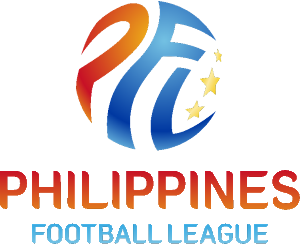 Philippines. Football League. Season 2019